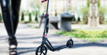 Hudora-Big-Wheel-Style-230-Review-1