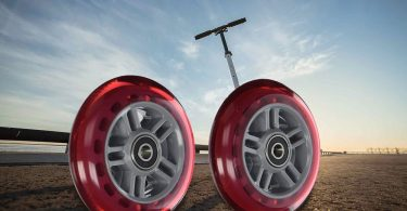 Razor-Scooter-Replacement-Wheels-Review-1