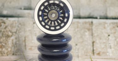 Wiggle-Car-Polyurethane-Wheels-Review-1