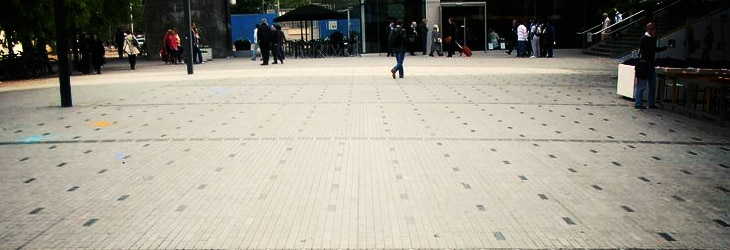 Paved-streets-image