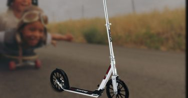 RAZOR-A6-SCOOTER-Review-1