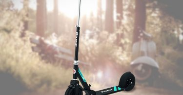 Razor-A5-Air-Scooter-Review-2