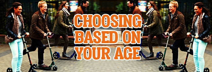choosing-based-on-your-age-image-2