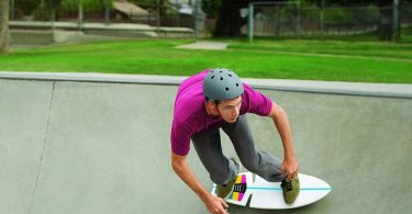 Razor-Ripsurf-Review-–-Outdoors-Sports