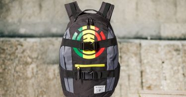 Element-Mohave-Skate-Backpack-Review-With-Straps-1
