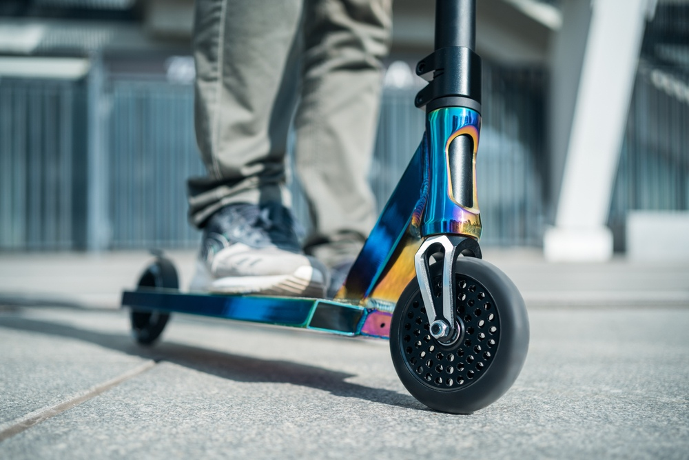 best pro scooters; best trick scooters, driving, commute, riding, ideas, reviews