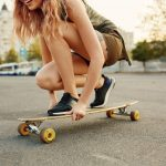Top 10 Best Longboards (Sep. 2019): Review & Buyer's Guide