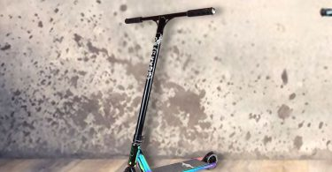 Phoenix-Session-Pro-Scooter-Review-–-Outdoors-Sports