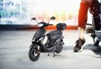 Efficient-50-Cc-Taotao-Scooter-Review-2