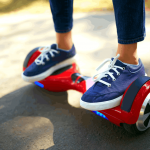 Top 10 Best Hoverboard for Kids (Nov. 2019) : Review & Buyer's Guide