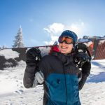 Top 10 Best Snowboard Gloves (Jan 2020) : Review & Buyer's Guide