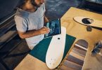 how to make skateboard decks
