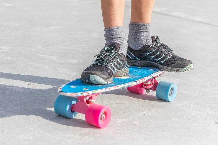 Best Cruiser Boards Buying Guide