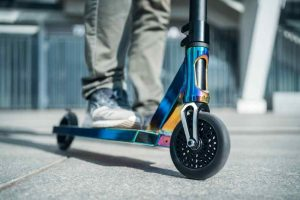Pro Scooters Buying Guide