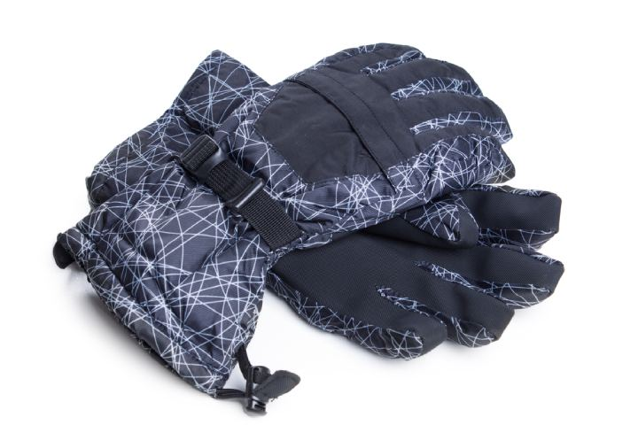 Snowboard Gloves Buying Guide